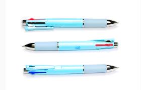 マルチボールペン